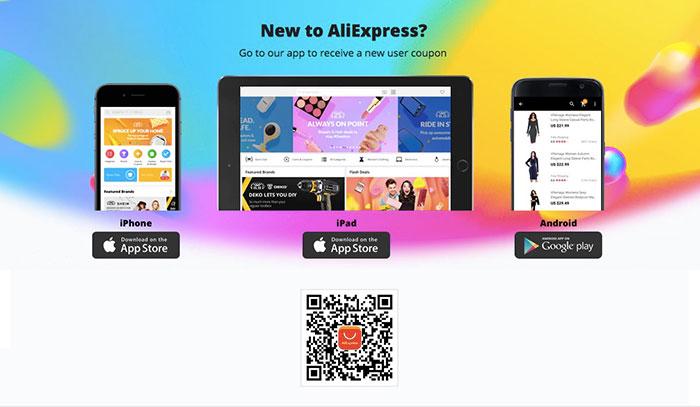 app-pc-01