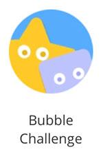 bubble-challenge-icon