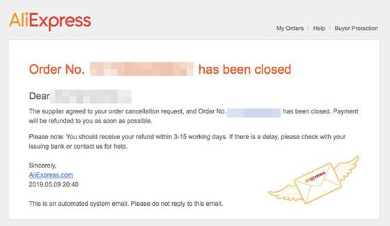 cancel-mail-image-02
