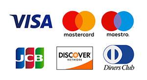 credit-card-brand-03