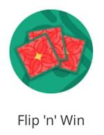 flip-n-win-icon