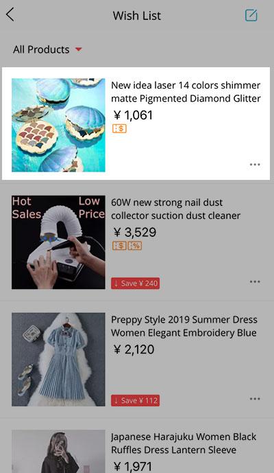 item-select01