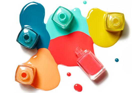 nail-color-image