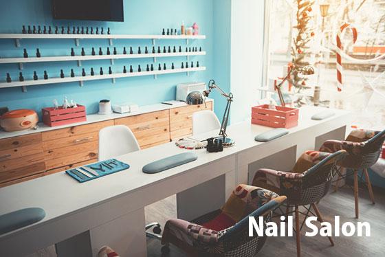 nail-salon-image