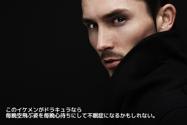 handsome-man-06