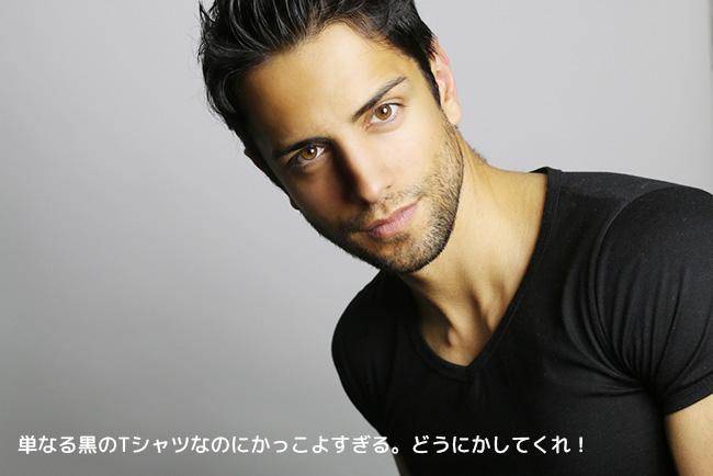 handsome-men-02