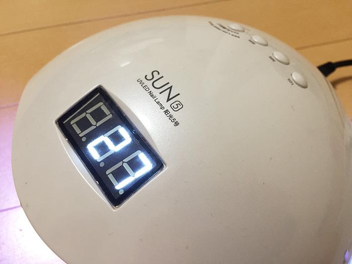 nial-UV-LED-light-03