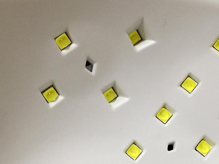 nial-UV-LED-light-05