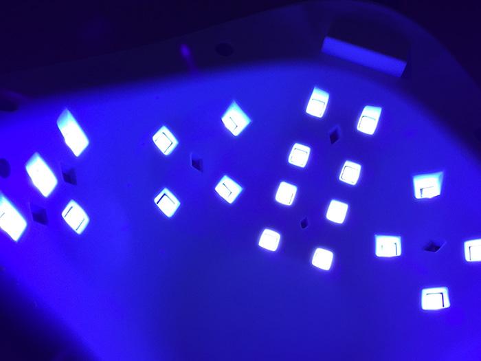 nial-UV-LED-light-06