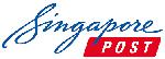 singapore-post-logo-02