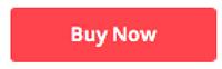 item-buynow