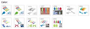 item-sabpics02