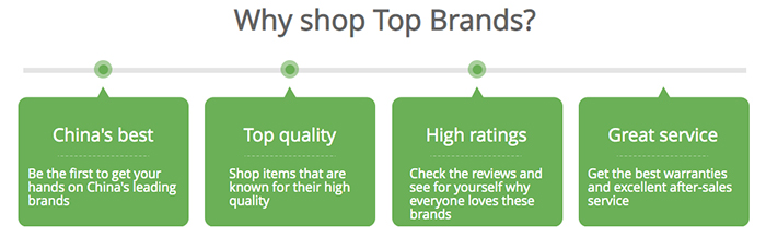 top-brand-description