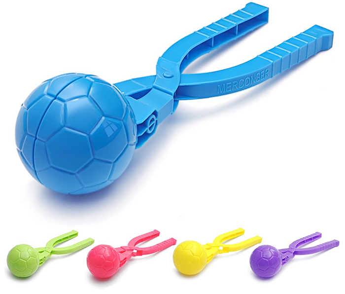 snow-soccer